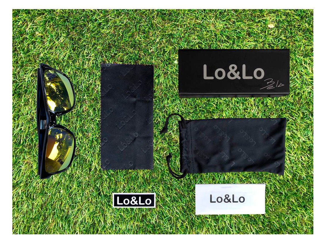 lolo-bela-black-orange-funda