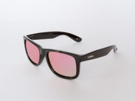 gafas-Casual-Black-Pink-patillas