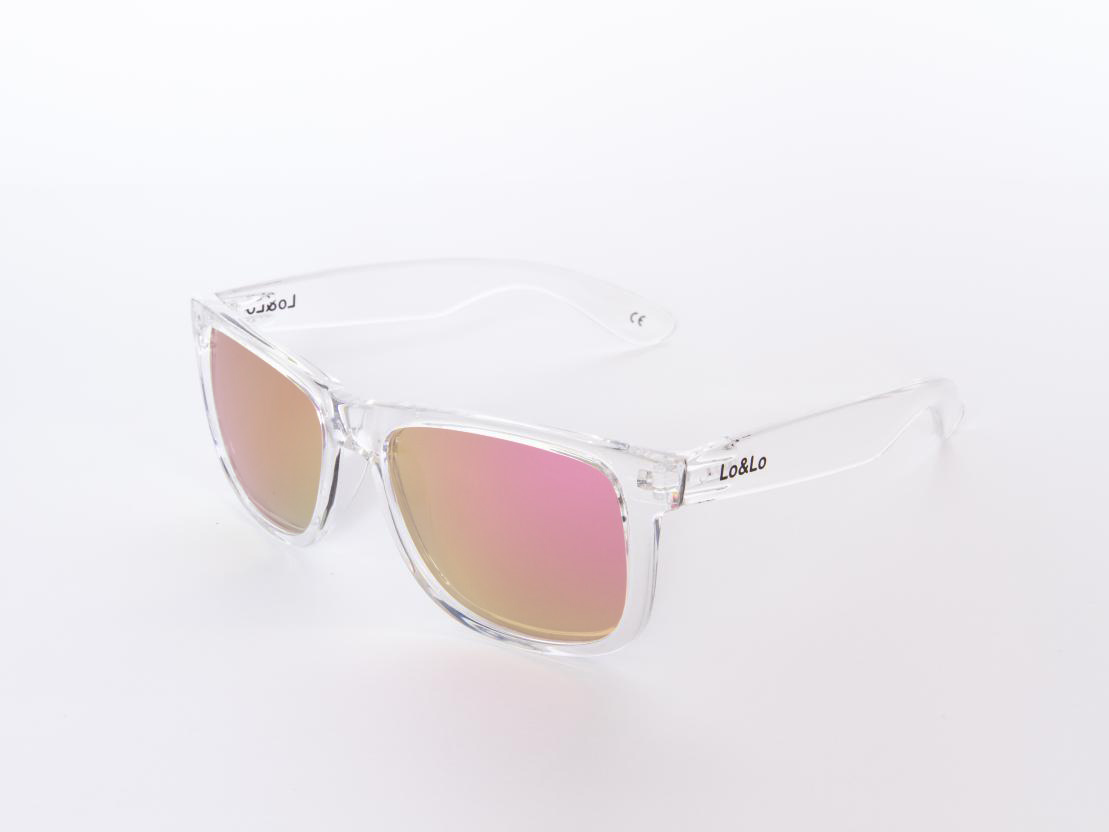 gafas-Casual-Transparent-Pink-patilla